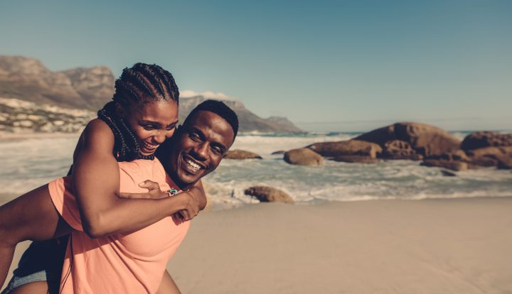 Ten Bougie on a Budget Baecation Ideas