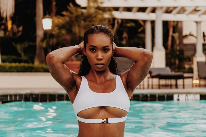 25 Black-Owned Swimwear Brands To Shop From